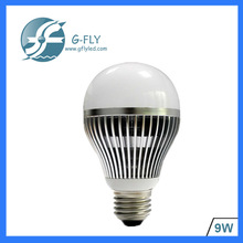 replace projector bulb with led 9w