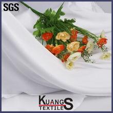 thai imported silk fabric