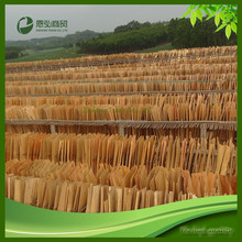 1250*640*1.6mm Air Dried Grade A,B eucalyptus wood price