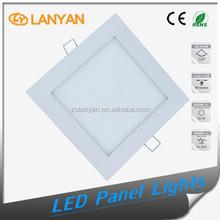 Best selling products led lamp with Wholesale price 12w LED panel light foto model indonesia bugil panas telanjang seksi