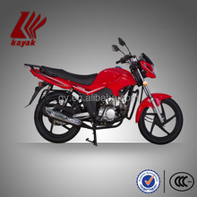 2014 China motorcycle sport for Sale,KN110-17A