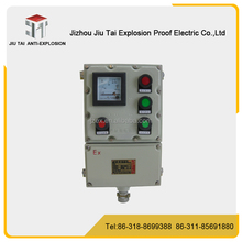 Newest Waterproof Distribution Box Outdoor Electrical Control Box Meter Box