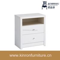 Small nightstands with drawers,luxury bedroom furniture,nightstand,wooden nightstand