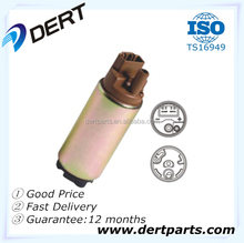 Made in China hot selling Low Pressure 3Bar electric fuel pump GM 94856915 for HYUNDAI