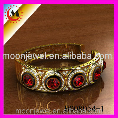 Gold Replica Jewelry Gold Plated Jewelry