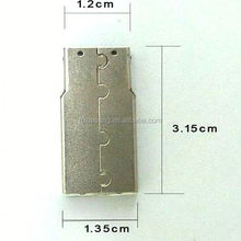usb flash drive no case china supplier