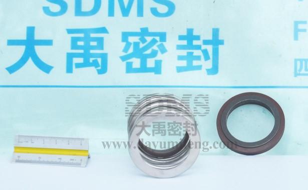 East PUMP Mechanical Seal.jpg