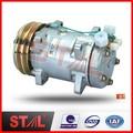 General electric ac / nevera compresor 510 5H16