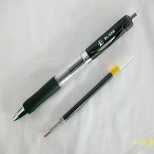 gel polish pen,glitter gel ink pen,plastic gel pen