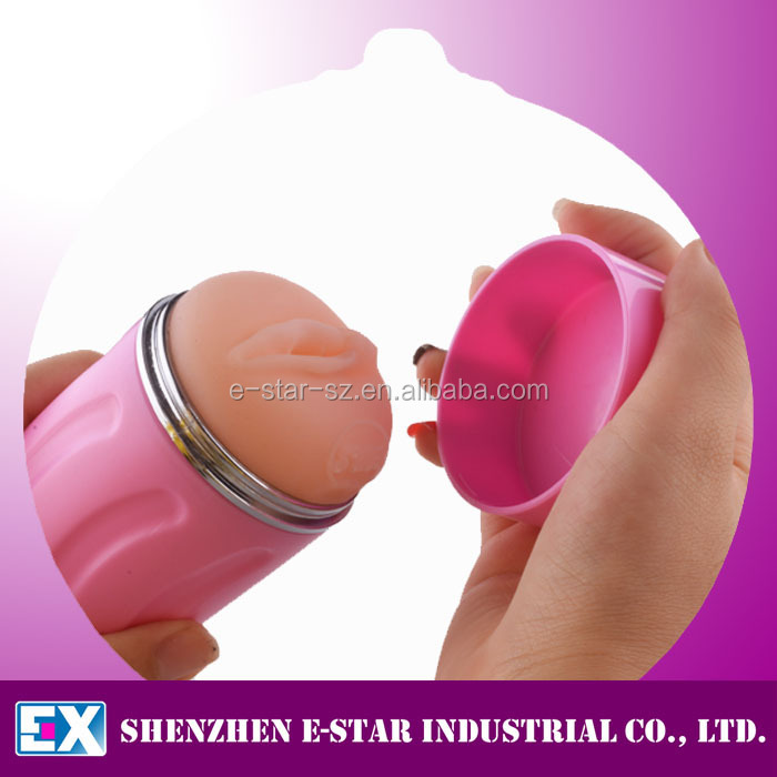 What is the best selling vibrator
