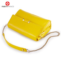 2014 China wholesale genuine leather hip cute sling bags for girls
