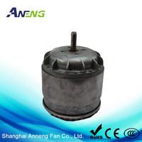 factory warranty 100% copper no noise external rotor ac fan motor 220v
