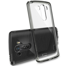 Ringke Fusion High Quality Mobile Phone Case For LG G3