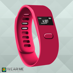 china top ten selling products, heart rate monitor bluetooth, smart watch heart rate monitor watch