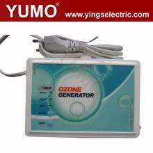 CE FM-300S 12W 200mg 120V AC water ozone generator treatment ozone therapy cold plasma ozone