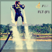 Canada Technology Jet flyer/fly board at low price