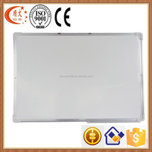 OEM dry wipe whiteboard factory price supplier