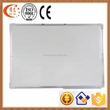 OEM dry wipe whiteboard factory price