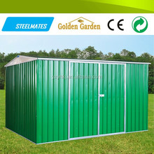 steel frame latest style best-selling modular prefab house