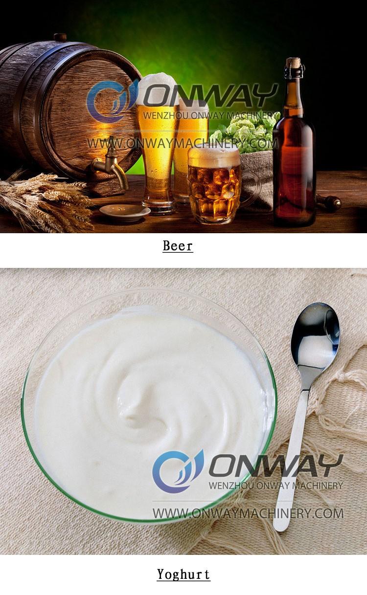 1-beer-&-yoghurt-2