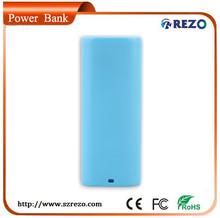 2014 Hotsale 4000mAh 5200mAH power bank, portable Micro USB UK/US/EU plug wall travel charger for mobile phone