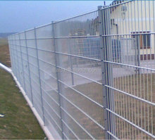 hot sales and low price temporary fence,outdoor fence temporary fence,temporary fencing for sale