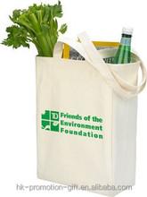 New Eco Friendly super mini foldable shopping bag,cheap foldable cotton tote bag,cute design cotton tote bags