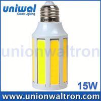 e27 cob chip led corn light cob led corn light 12w cob corn light lamp