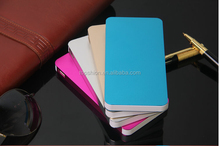 2015 Waterproof Colorful 10000 mAh Power banks,Portable power bank OEM/ODM Factory for Samsung,iPhone,HTC,Xiaomi Smartphones