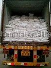 sodium formate 95% by product,snow-melting agent
