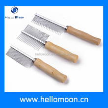 Hot Sale! High Quality China Wholesale Cheap Pet Grooming Brush