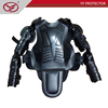 Anti Riot Upper Gear/Shoulder Protector/Elbow Protector/Equipment Kit