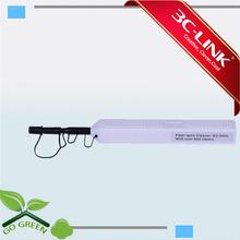Fiber Optical Cleaner Pen