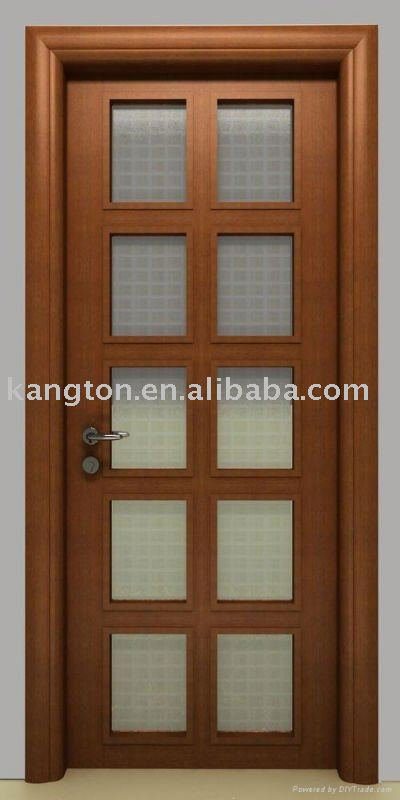 10 panel glass door buy wood door composite wood door for 10 pane glass door