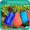 factory waterproof dry bag of waterproof pvc beach bag
