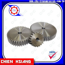 Customized,Standard, Steel, Plastic,Cylindrical Gear,spur gear