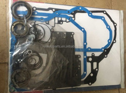 Gearbox Automatic Transmission Parts for Transmission Repair Kit A4RA B4RA BDRA M4RA