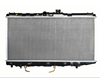 Factory sale all kinds of car and truck toyota hilux radiator