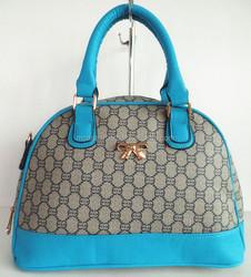 imitation lady bag setting hot-sale lady bag