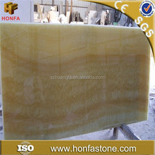 Factory different name decorative marble plate with free sample