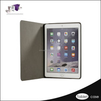 10 Inch custom Leather Tablet Case Cover