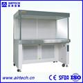 Sat150315-2 sa- 1300( u) neoteric de sala limpia de flujo laminar banco limpio