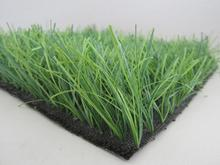 synthetic turf artificial grass with stem fiber artificial grass tile easy installation artificial grass for football pitch