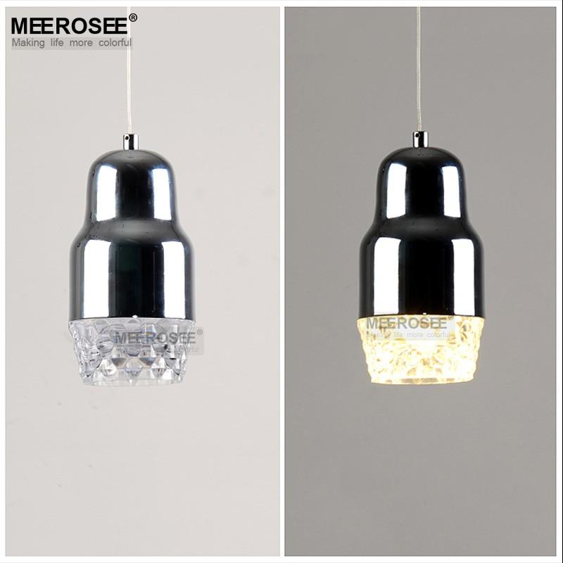 Lampe de cuisine moderne plafonnier moderne lampe de for Lampe suspendu pour cuisine