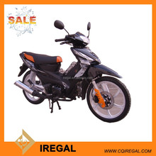 China Super OEM 110CC Cub Motorcycles