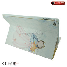 new arrival and high quality manufacturer cover for ipad mini, original design case for ipad