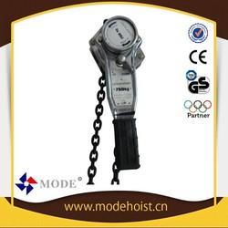 building hoist used car hoist drywall hoist lift drywall hoist mini lever chain hoist