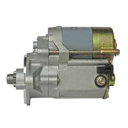 auto starter motor for Isuzu OEM:8-94469-246-0