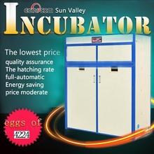 4224 egg incubator heater/egg incubator thermostat/egg hatching machine price in nepal