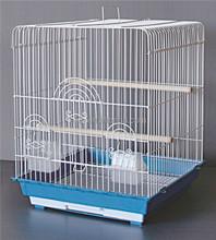 Art Large Bird Cage Portable Bird Cage 830